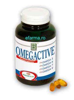 OmegActiv