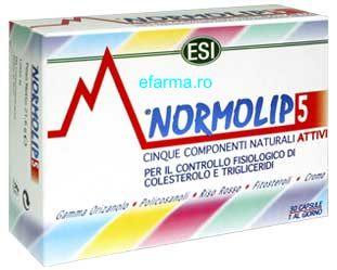 Normolip 5