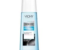 Vichy Sampon antimatreata Dermocalmant Sendive Fara Sulfati 200 ml