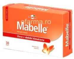 Mabelle Walmark 30 tablete