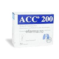 ACC 200 capsule