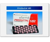 Preductal MR 35 mg