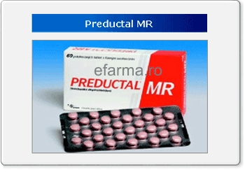 Preductal MR 35 mg
