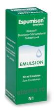 Espumisan L Emulsie Orala X 30 ml