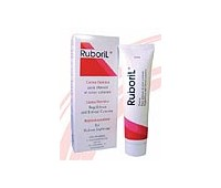 Ruboril Crema x 30 ml