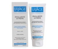 Uriage Emolliente Extreme x 200 ml