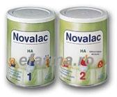 Novalac HA 1 Lapte Praf