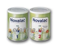 Novalac HA 2 Lapte Praf