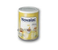 Novalac AD Lapte Praf