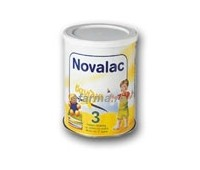 Novalac 3 Juniori