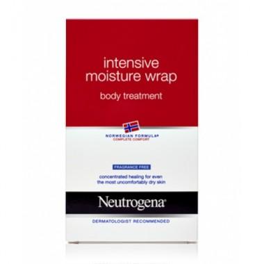 Neutrogena Lotiune Corp 250 ml