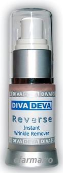 DivaDeva Reverse Antirid Instant