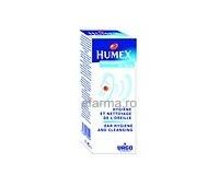 Humex Spray Auricular