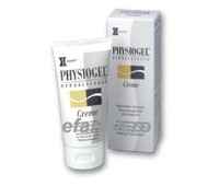 Physiogel Crema