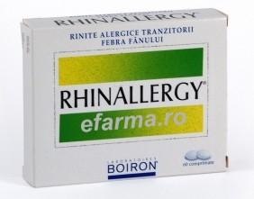 Rhinallergy STOC 0