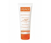 Uriage Bariesun SPF 50+ Crema Minerala x100 ml