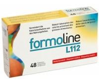 Formoline L112 Slabire Eficienta Pachet Promotional 1+1