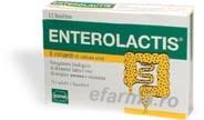Enterolactis plicuri