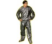 Costum pentru Slabit