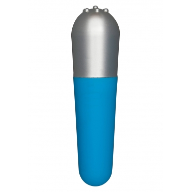 Mini vibrator funky vibarette ToyJoy