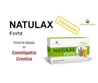 Natulax Forte x 30 pl