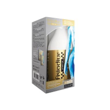 Fisio Diur Start up X 300 ml, Zuccari