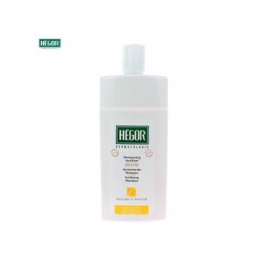Hegor Sampon fortifiant cu keratina x150 ml