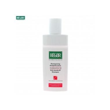 Hegor Sampon anti-pelicular Climbazole 50, 150ml