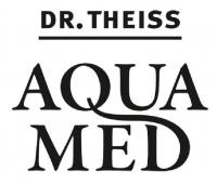 Zdrovit Aquamed adulti spray nazal x 20 ml