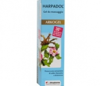 Ark Harpadol Gel x 80 ml, Arkopharma