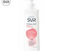 SVR Topialyse Crema x400 ml