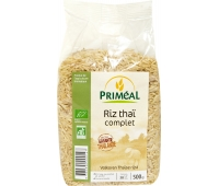 Orez thai integral bio 500 g
