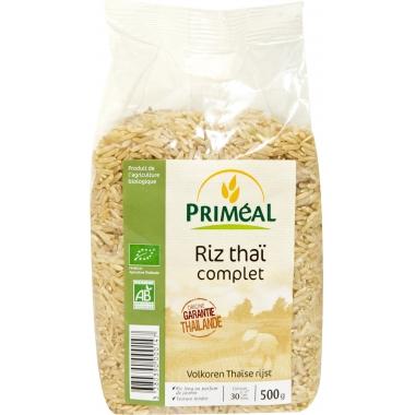 Orez thai integral bio 500 g