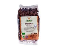Picachoc bio (orez semi-integral, quinoa) 300 g
