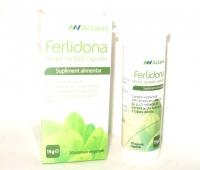 Ferlidona Urinal Protect x 30 cps, Actavis