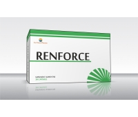 Renforce x 30 capsule, Sun Wave