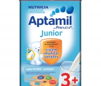 Aptamil Junior 3 ani+ x 800gr, Nutricia