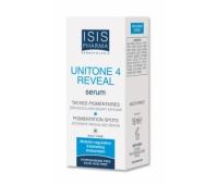 UNITONE 4 REVEAL SERUM X 15 ML