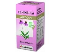 Ark KPS RS echinaceea x 45 cps, Arkopharma