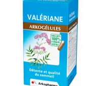 Ark KPS ST valeriana x 45 cps, Arkopharma