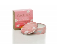 Parfum solid California Star Jasmine fresh x 10g, Pacifica