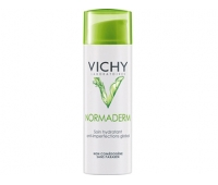 Vichy Normaderm Crema Efect Total x 30 ml