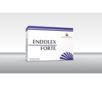 Endolex forte x 30 cps, Sunwave