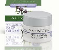 OlivAloe Crema de fata x 40 ml