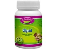 GLYCID 120 CPR 1+1 GRATIS