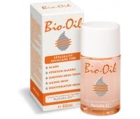 Bio‑Oil x 60 ml