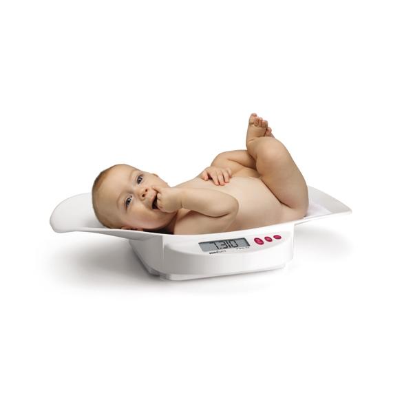 Cantar pentru bebelusi Bodyform BM4500