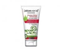 Crema universala cu Aloe Vera, 75 ml, Zuccari