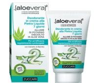 Deodorant 7 Zile x 30ml , Zuccari