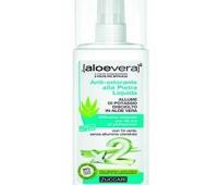 Deodorant Antiperspirant cu Piatra Lichida gel x 30ml , Zuccari
